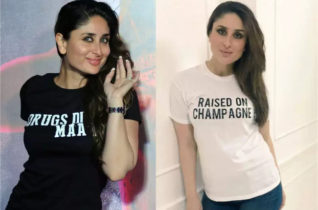 Sorry, Necked pictures of kareena consider, that