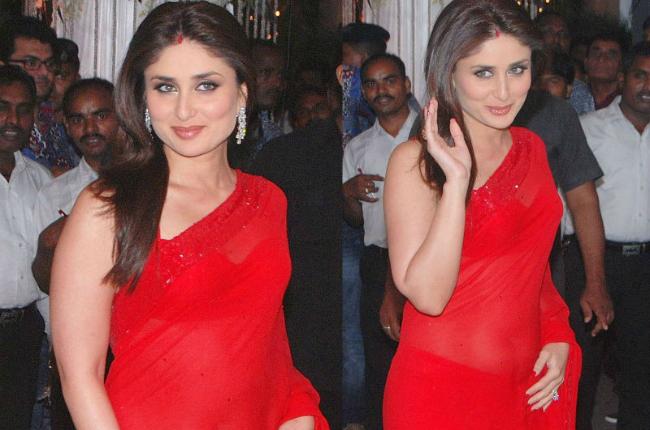 Karishma Kapoor Nyud Photo - Hot Nude-4943