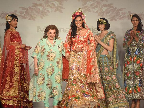 Models-with-Pallavi-Jaikishan-FINAL