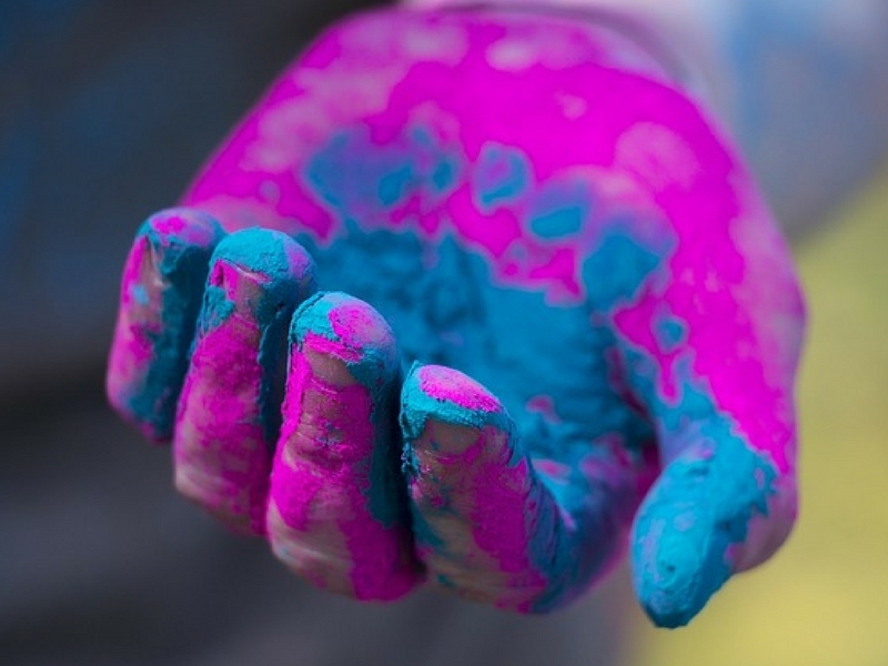 holi 2018 images color backgrounds wallpapers photos gifs to share