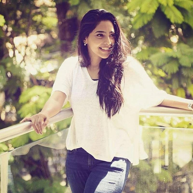 Aishwarya Lekshmi Hot & Sexy HD Photos xxx