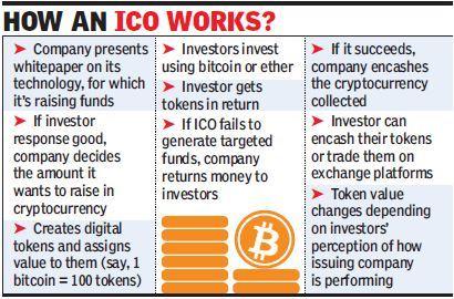 cryptocurrency trading platforma australija internetinė prekyba cryptocurrency