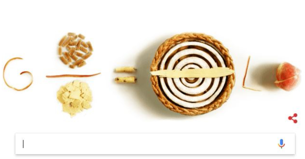 Pi Day 2018 History Significance Meaning Of This Math Holiday
