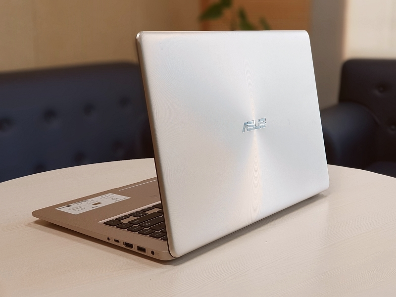 ASUS VIVOBOOK 15 X510UAR FINGERPRINT DRIVERS DOWNLOAD