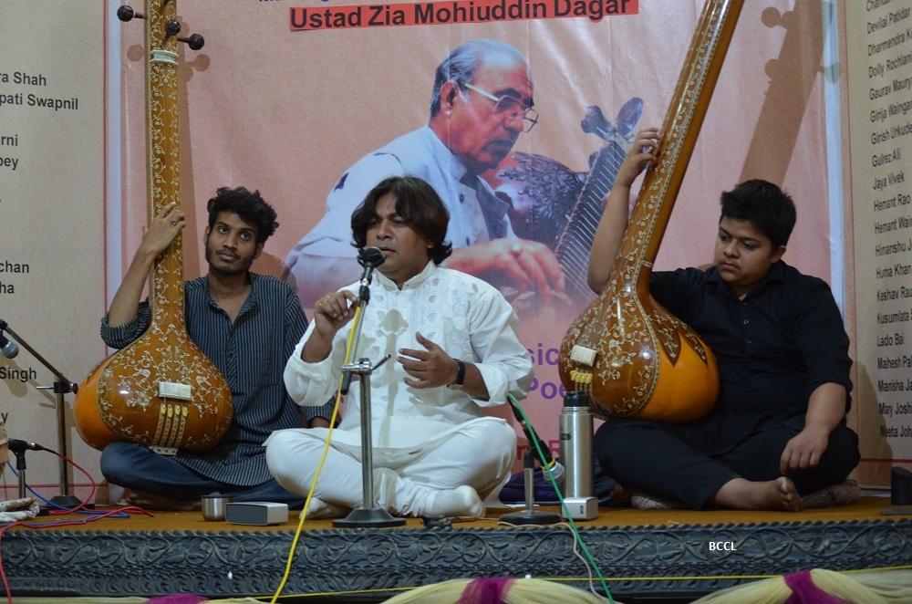 Afzal Hussain (1)