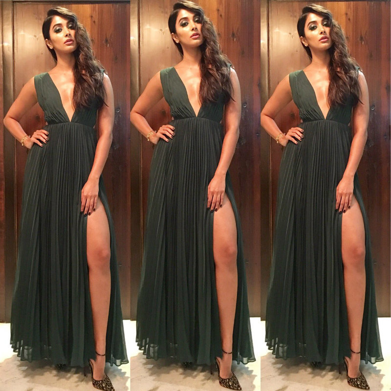Pooja Hegde Hot Pictures xxx