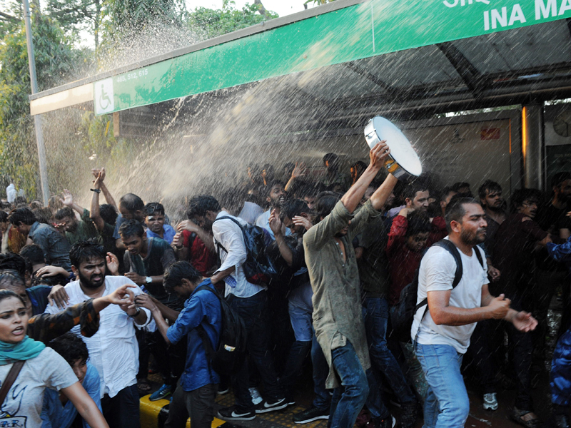 JNU-STUDENTs-protest-toi-photo