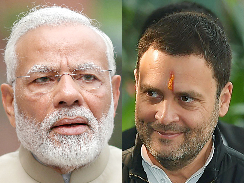 karnataka elections 2