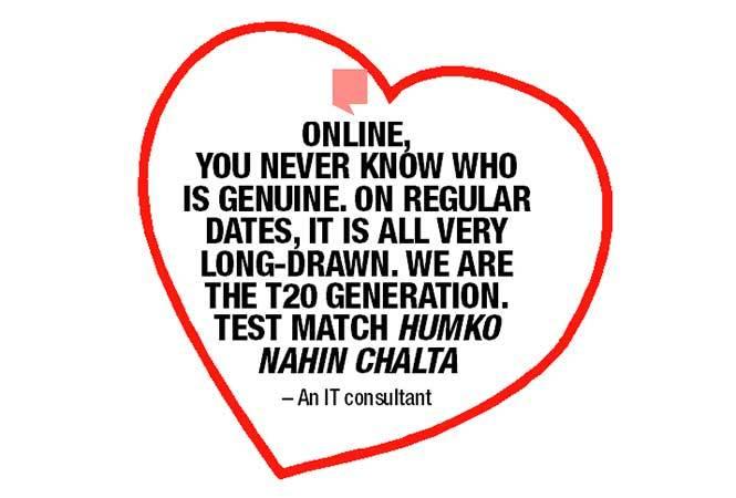 Online dating jaipur