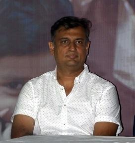 Indrajit bhalotia (2)