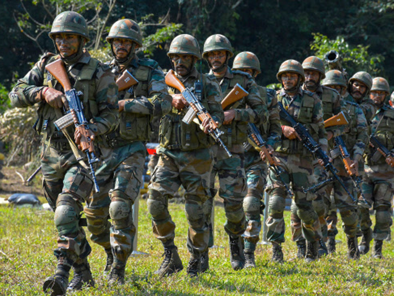 indian-army-2-edited