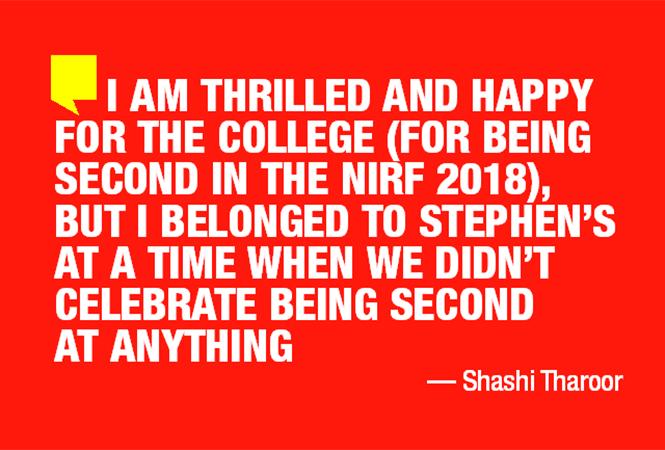 Shashi-Tharoor-Q1