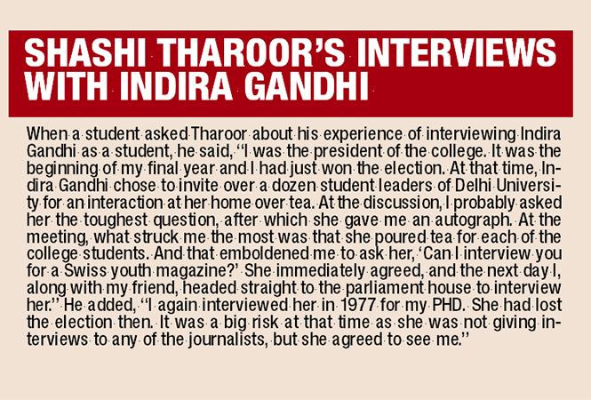 Shashi-Tharoor-box