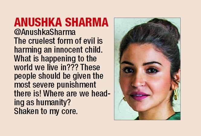 Anushka-Sharma