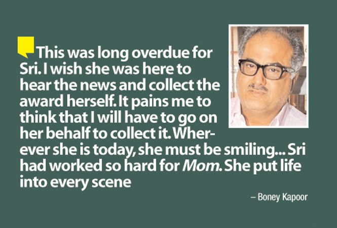 Boney Kapoor1