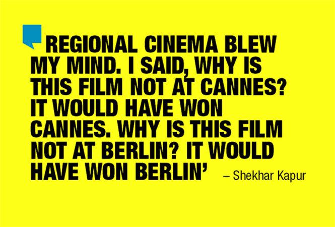 p1-shekhar-blurb