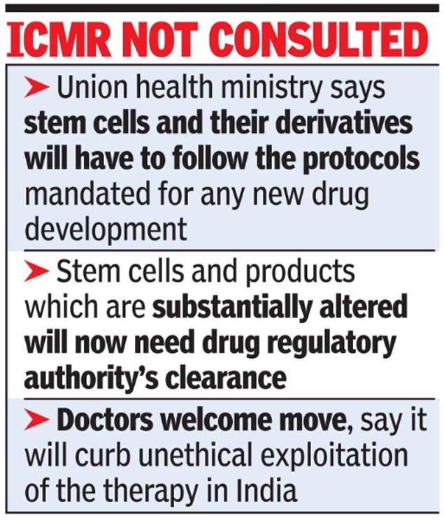stem-cells