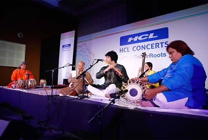 HCL-Mega-Concert-2