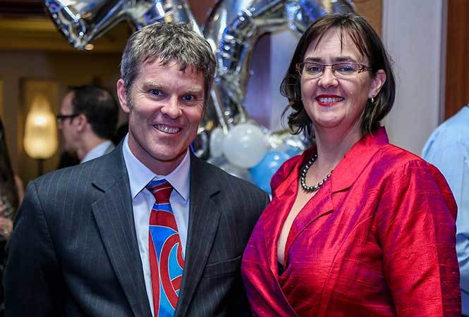 IMG_8975-Joanna-Kempkers,--High-Commissioner-New-Zealand-with-husband-Tim-Markwell