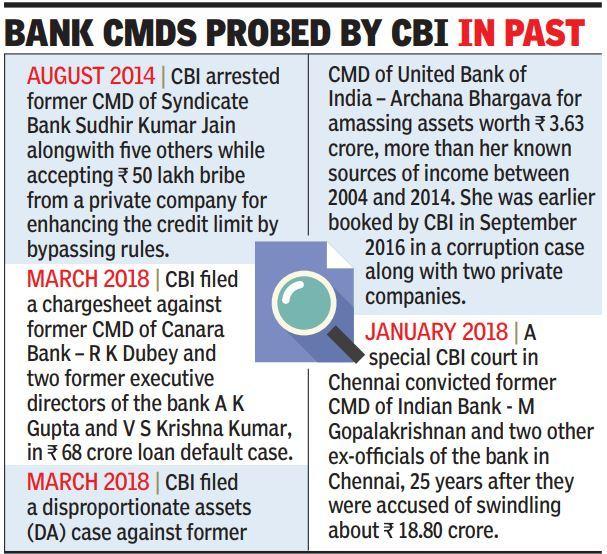 banks gfx