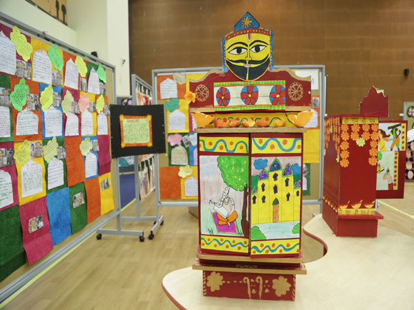 Art-created-by-students-of-Mount-Litera-School-International-for-their-Art-Week---Meraki-(1)