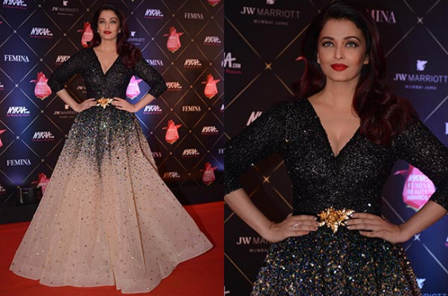 Aishwarya Rai beauty pics
