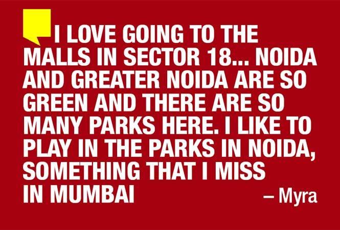 Noida-quote1