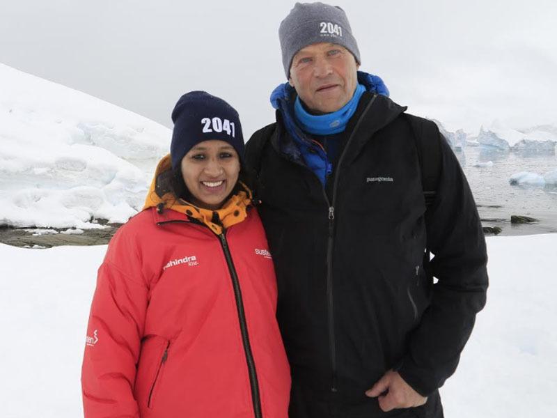 Antartica1-ED