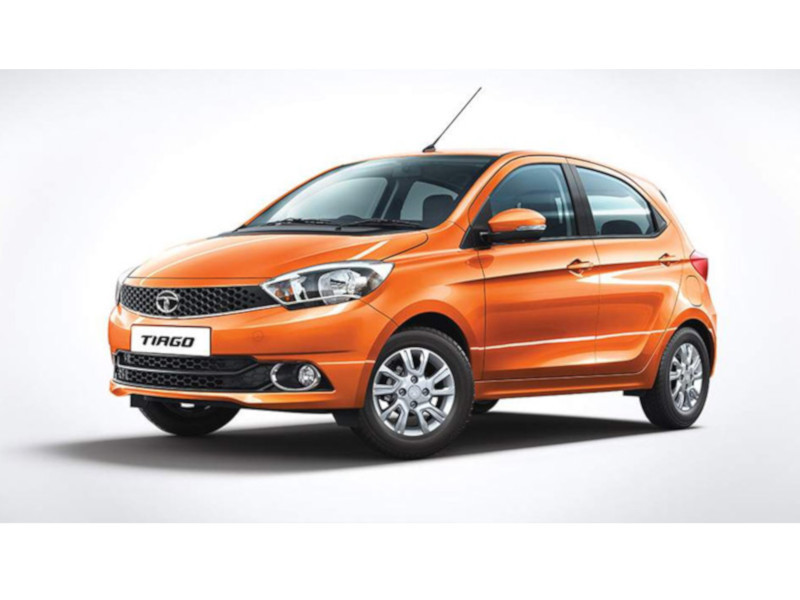 Cars Under 5 Lakh 10 Cars You Can Buy Under Rs 5 Lakh Times Of India