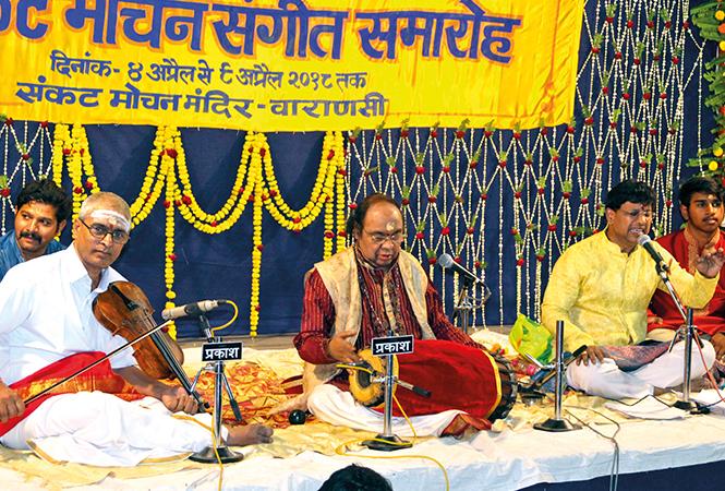 Yella Venkateswara Rao (BCCL/ Unmesh Pandey and Arvind Kumar)