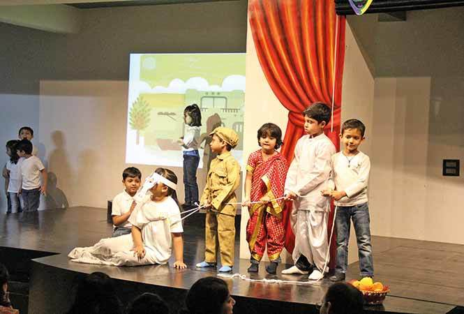 children's-theatre-1-(5)