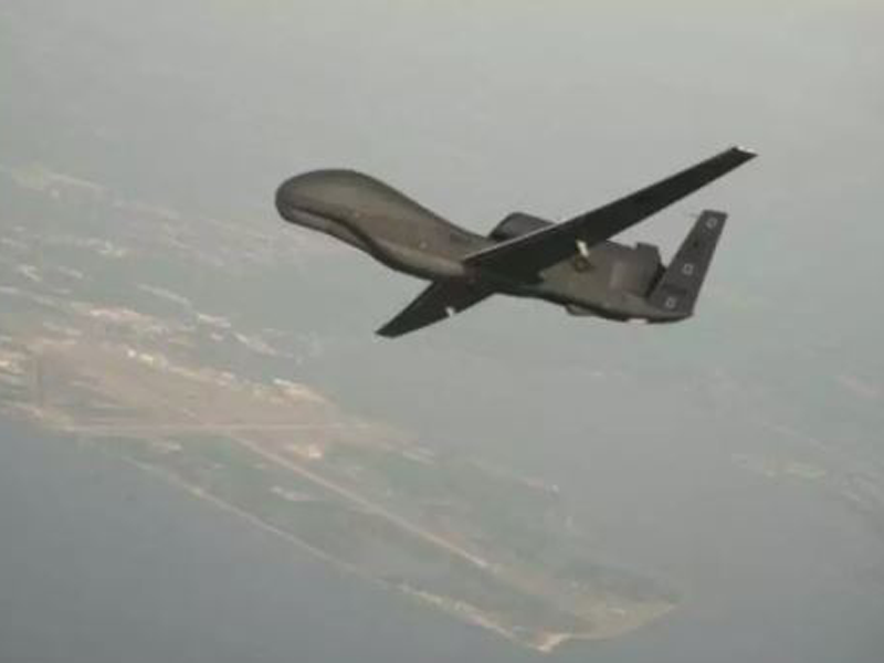 unmanned-drone-ed