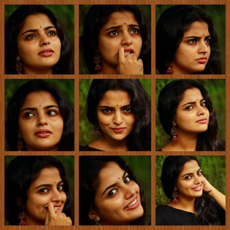 Vimal sarees in bangalore dating