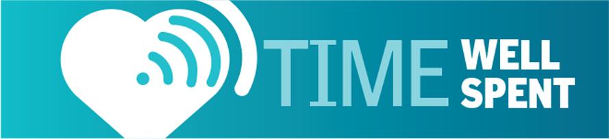 Digital-wellness-logo