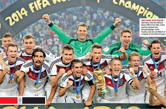 germany-2014-win