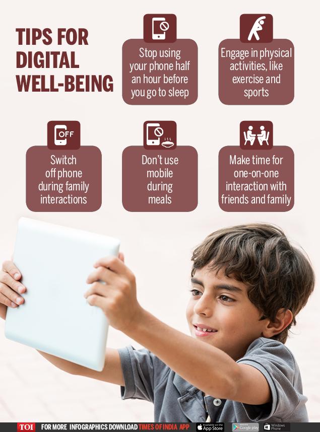 wellness-addiction-TOI