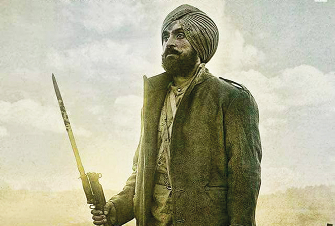 Sajjan-Singh
