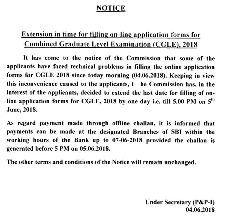 request letter for exam leave