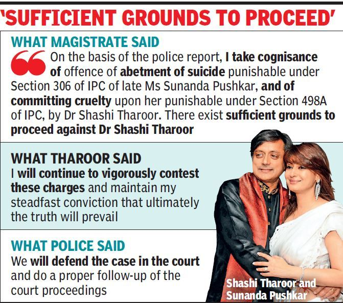 tharoor gfx