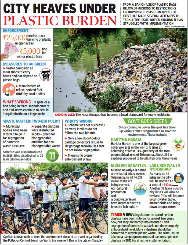 Articles On Ban Plastic Bags In India Style Guru