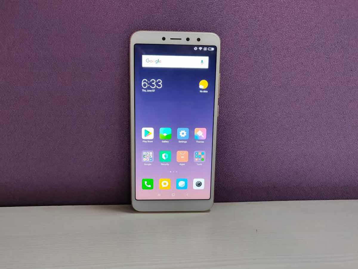 Xiaomi Redmi Y2 Review: All things Xiaomi rolled into one | Gadgets Now