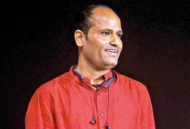 RAN_2580-Amit-Sinha,-founding-member-of-Jamghat