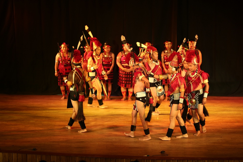 NE Dance (2)