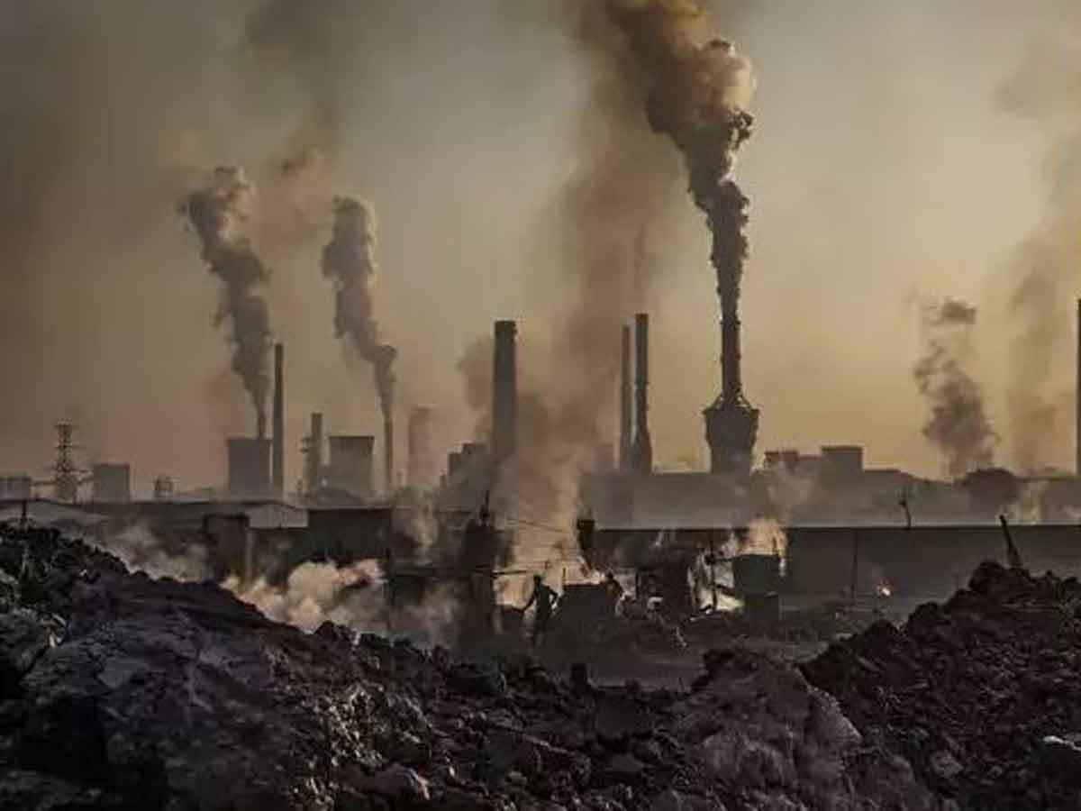 pollution-2-ed