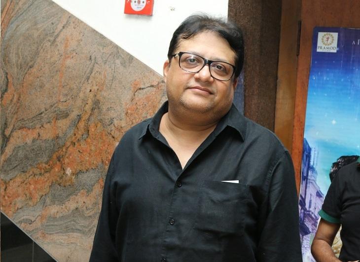 Agnideb Chatterjee (2)