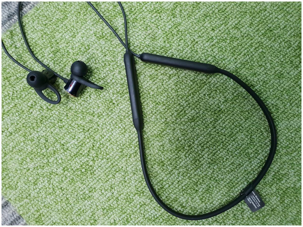 onelpus wireless