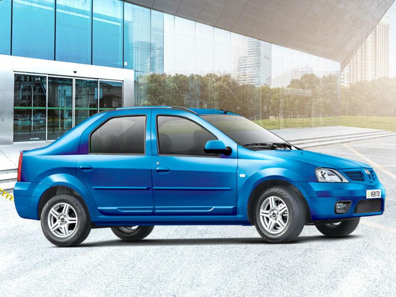 Mahindra 2 800x600