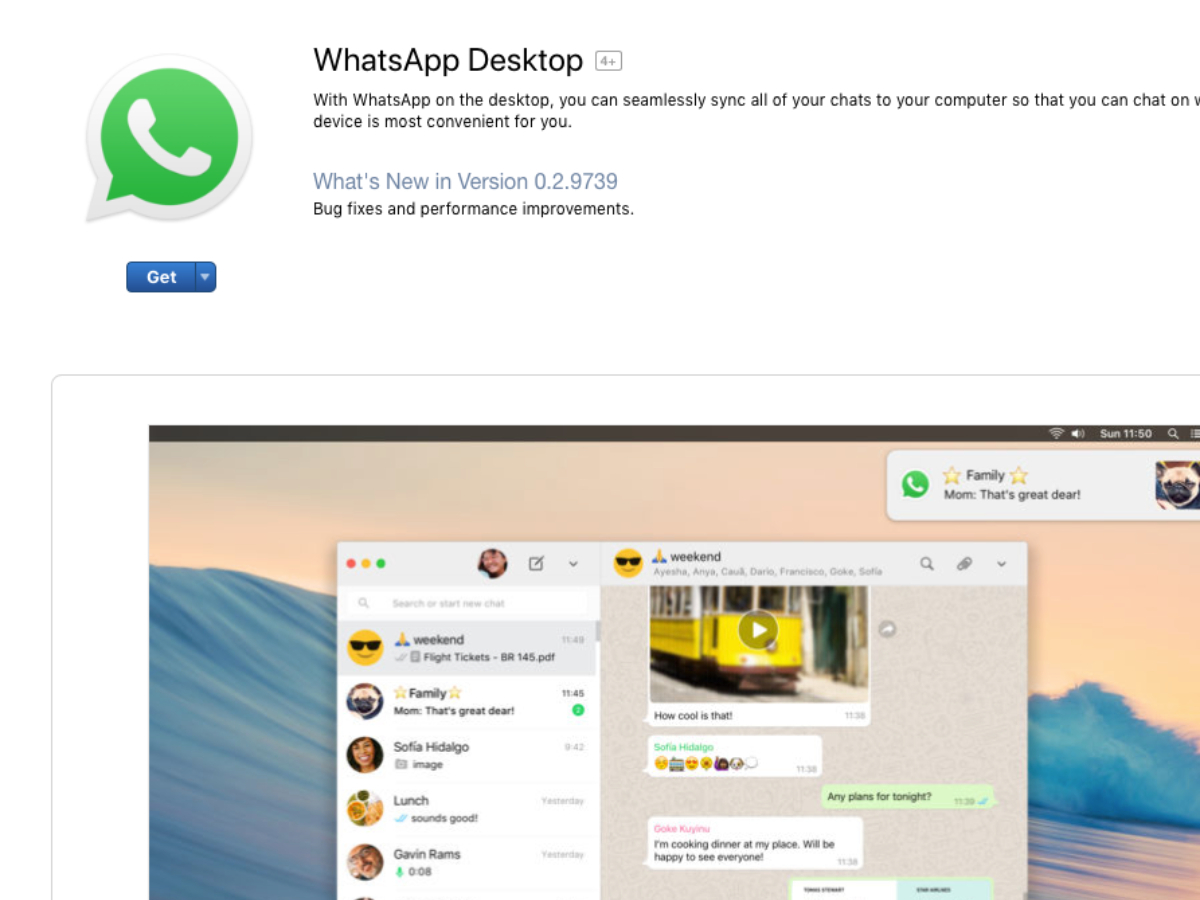 How to download WhatsApp on PC, Android smartphone and