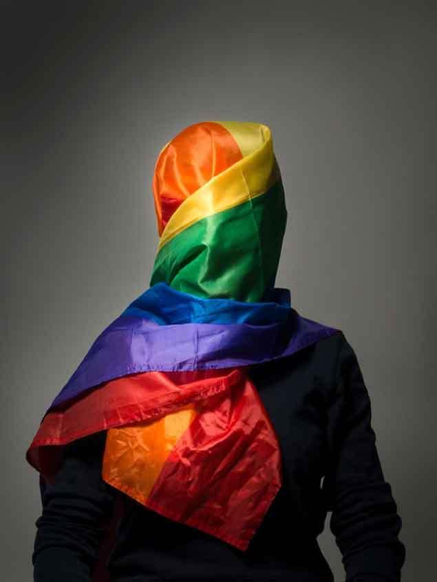 gay--ed
