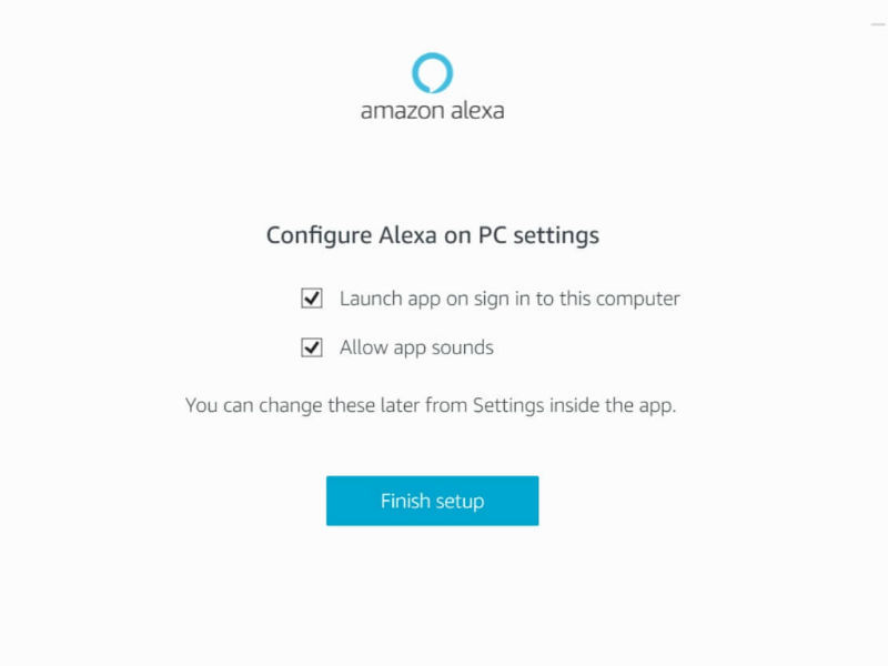 How to use Amazon Alexa on any Windows 10 PC   Gadgets Now